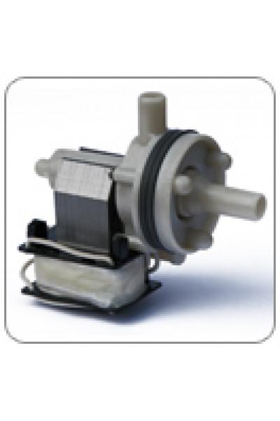 Colbec (ASW) pump CP2