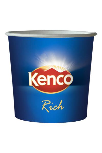 Kenco Rich Black