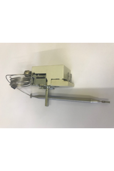 Thermostat (compact machine)