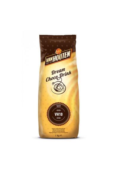 Van Houten Chocolate VH10