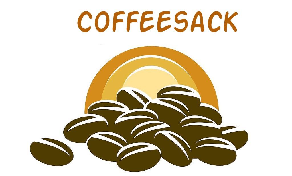 Coffeesack